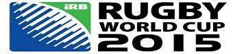 Rugby World Cup 2015 Live Streaming | Fixtures | Winners
