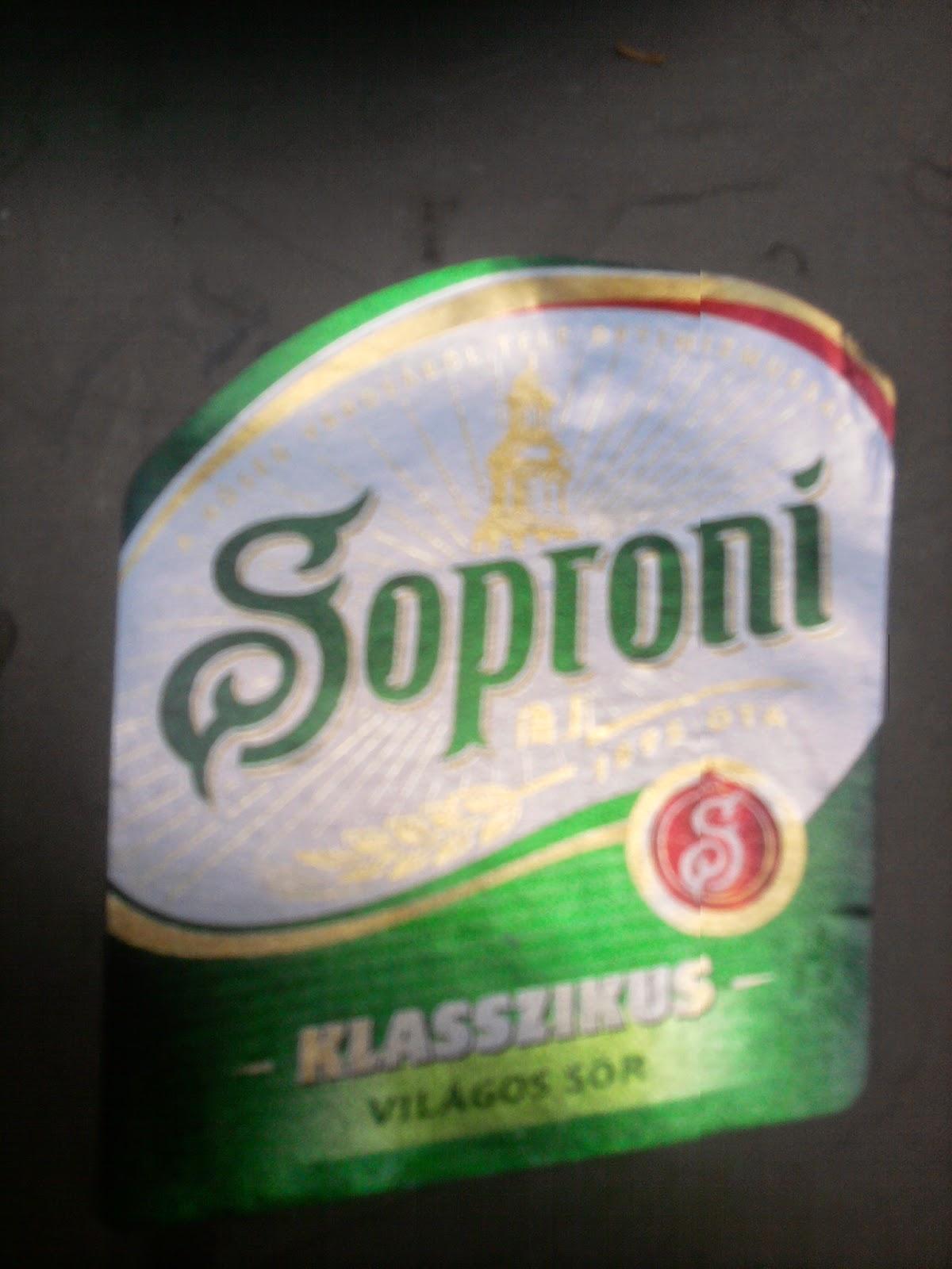 Nacionalizmus, Sopron, Hűség Városa, sör, drog, alkoholizmus, reklám, manipuláció, nacionalizmus