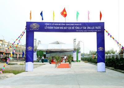 Tổ chức sự kiện Trần GIa - Cho thuê nhà dù, nhà bạt, cổng chào
