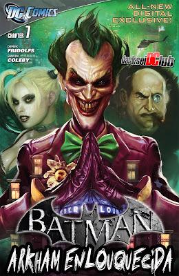 http://3.bp.blogspot.com/-R9PUxcBjd7M/Ttl--v3lZuI/AAAAAAAAKas/eJZs1PR4Ixw/s400/BatmanAU_7_TheGroup_001.jpg