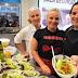 Rio das Ostras promove oficina de alimentação saudável para pacientes obesos