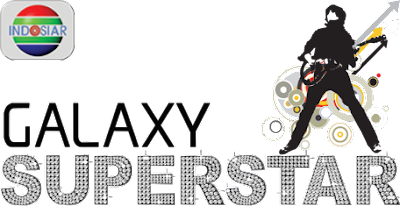 Buruan Daftar Bintang I-Pop di Galaxy Superstar