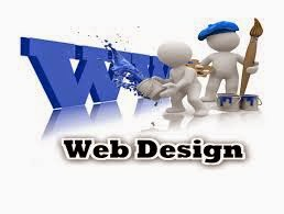 web design tips, necessary elements for web design,
