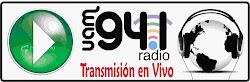 www.uamradio.uam.mx