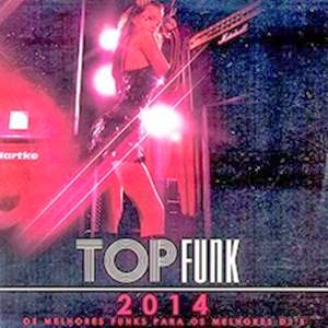 Download Top Funk 2014 Torrent