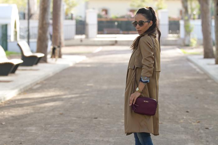 Blogger valenciana