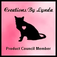 Creations By Lynda