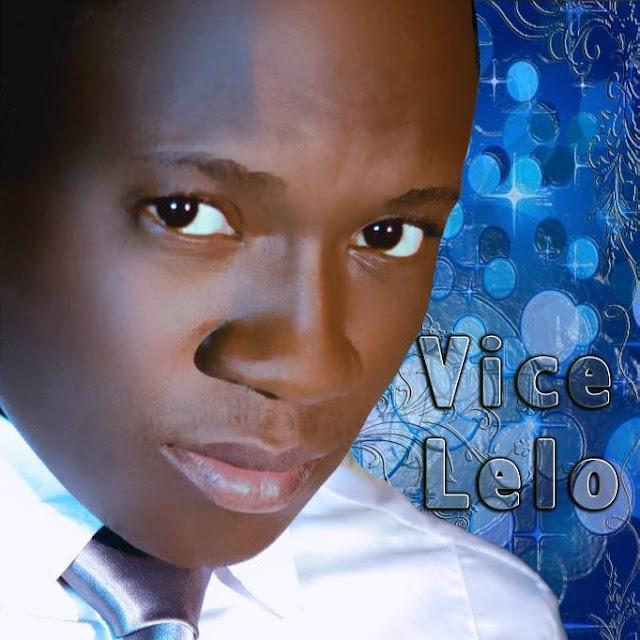 Vice Lelo - Ti Iku Yuila - Rítimos da Banda [Download]