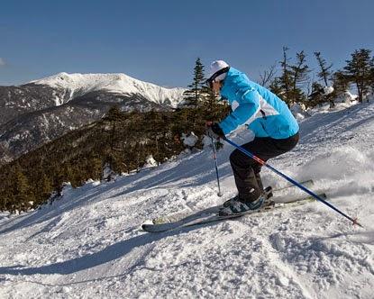 http://www.destination360.com/north-america/us/new-hampshire/cannon-mountain