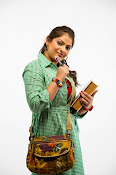 Rendu Rellu Naluge movie Photos-thumbnail-17
