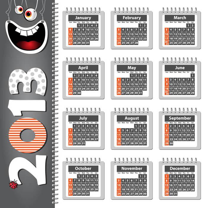 http://3.bp.blogspot.com/-R9ZvKuMLVKg/UJf-Vcn6OeI/AAAAAAAAKJ0/Js_XYsPbvB8/s1600/2013-calendar-vector-3.jpg