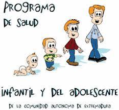 http://www.spapex.es/psi/psiaex.v.1.pdf