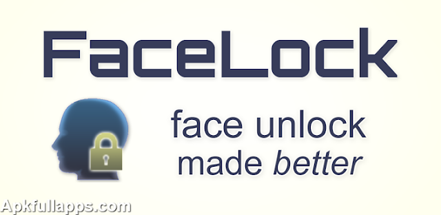 FaceLock Pro v2.7.7
