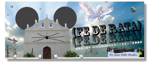 HEADER POR ALEJANDRO MARRE