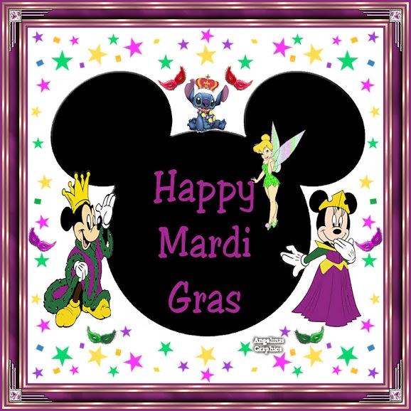 happy mardi gras photo cards mardi gras wishing cards