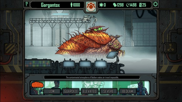 skyshines-bedlam-pc-screenshot-www.ovagames.com-5