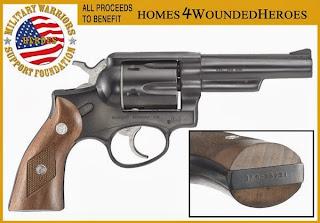 http://www.gunbroker.com/Auction/ViewItem.aspx?Item=380111115