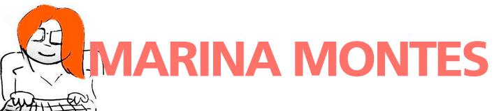 Marina Montes