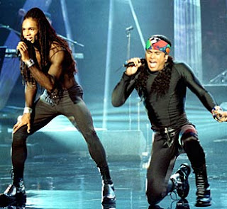 most-hated liars milli vanilli