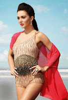 Amy Jackson Latest  PictureShoot 2000123456789012345678915.jpg