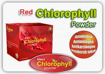 produk-nasa-red-chlorophyll-powder-stokist-online