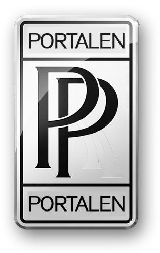 portalen portalen