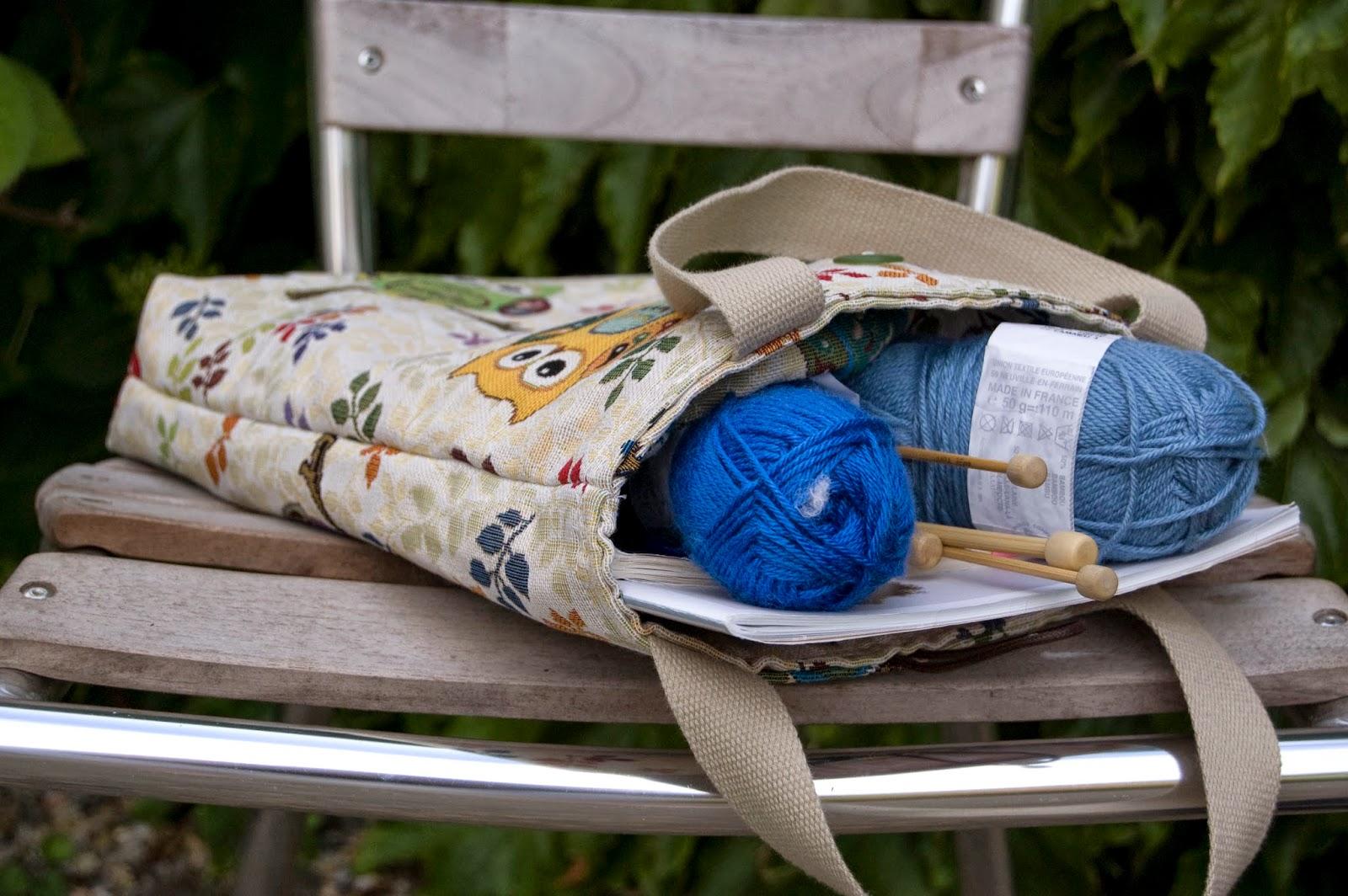sac-tricot-maison