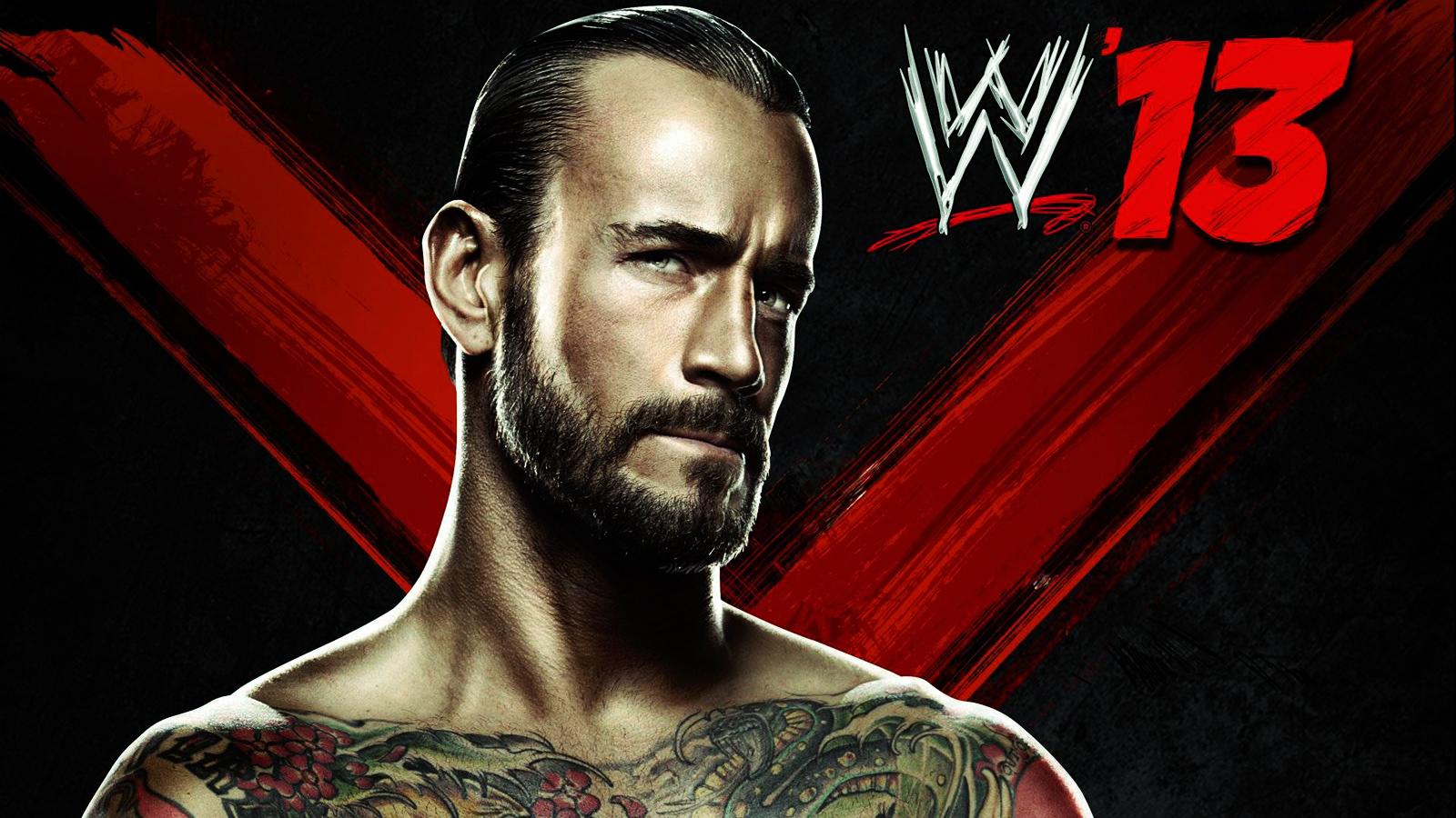 http://3.bp.blogspot.com/-R9ljZY7P8lA/UI77GB8t2gI/AAAAAAAAFtg/cljJsZ0pFw0/s1600/WWE-13-Wrestler-HD-Wallpaper_GameWallBase.Com.jpg