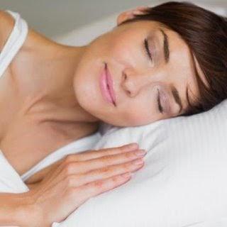 uyku düzeni uyku nedir uyku hali uyku apnesi uyku duası bebek uyku setleri bebeklerde uyku