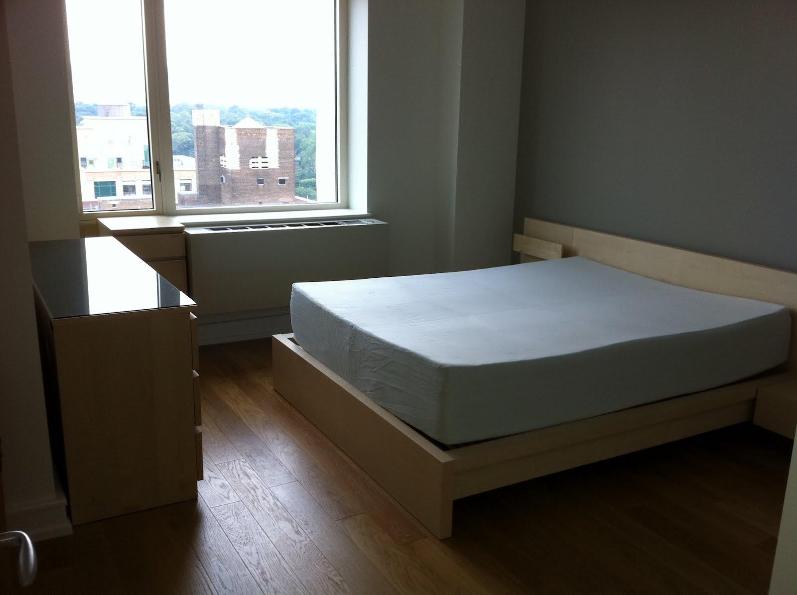 funvit | silber wohnzimmer amerika, Hause deko