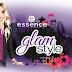 Essence Glam Style trendkiadás