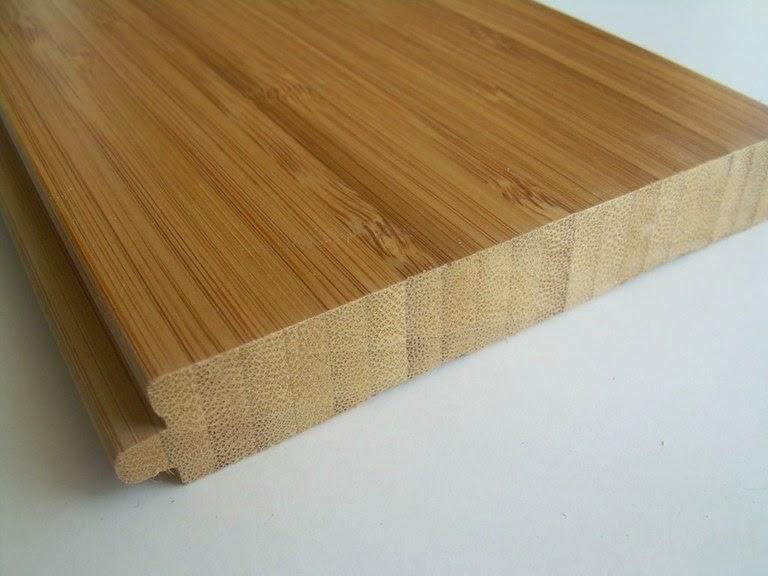 Reformas madrid suelos laminados y de - Tipos de suelos de madera ...