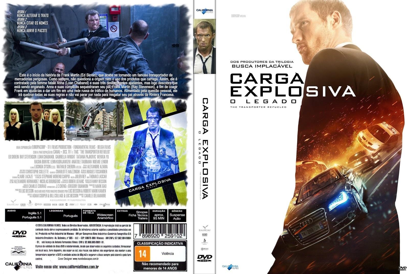 Download Carga Explosiva O Legado BDRip XviD Dual Áudio Carga 2BExplosiva 2BO 2BLegado 2BXANDAO 2BDOWNLOAD