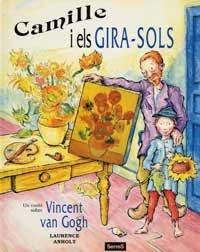 http://es.scribd.com/doc/38081789/Camille-y-Los-Girasoles