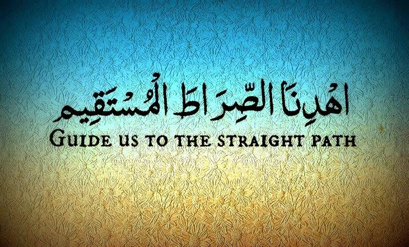 Beautiful Islamic Quotes On Love. QuotesGram