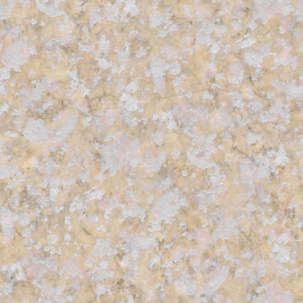 Cool Wallpaper Marble Cream - Seamless+cream+marble+cloud+texture  Collection_597236.jpg