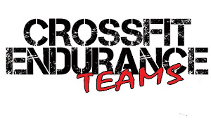 CrossFit Endurance