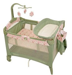 it is that much very impossible to pull together the crib based on the comments given by using this bassinet bedding that - Bassinet Bedding