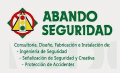 >>> ESPACIOS AMIGOS