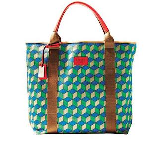 torbe-sa-geometrijskim-printom-011