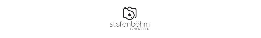 Stefan Böhm Fotografie