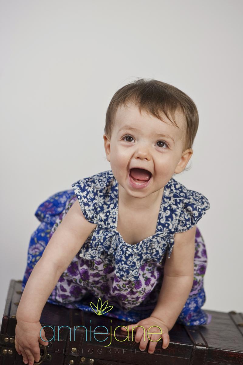 Annie Jane Photography Binghamton Greene Vestal Newborn ...