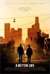 Una vida mejor (2011) online y gratis