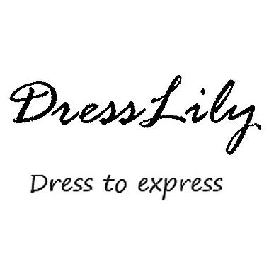 DressLlily
