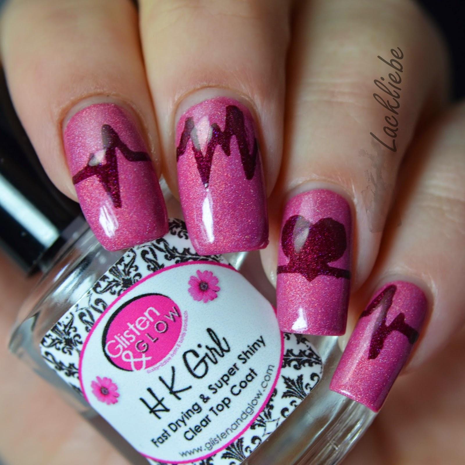 http://rainpow-nails.blogspot.de/2015/02/valentinstag-heartbeat.html