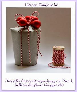 http://eska-kreativ.blogspot.de/2013/12/blog-adventskalender-turchen-nummer-12.html