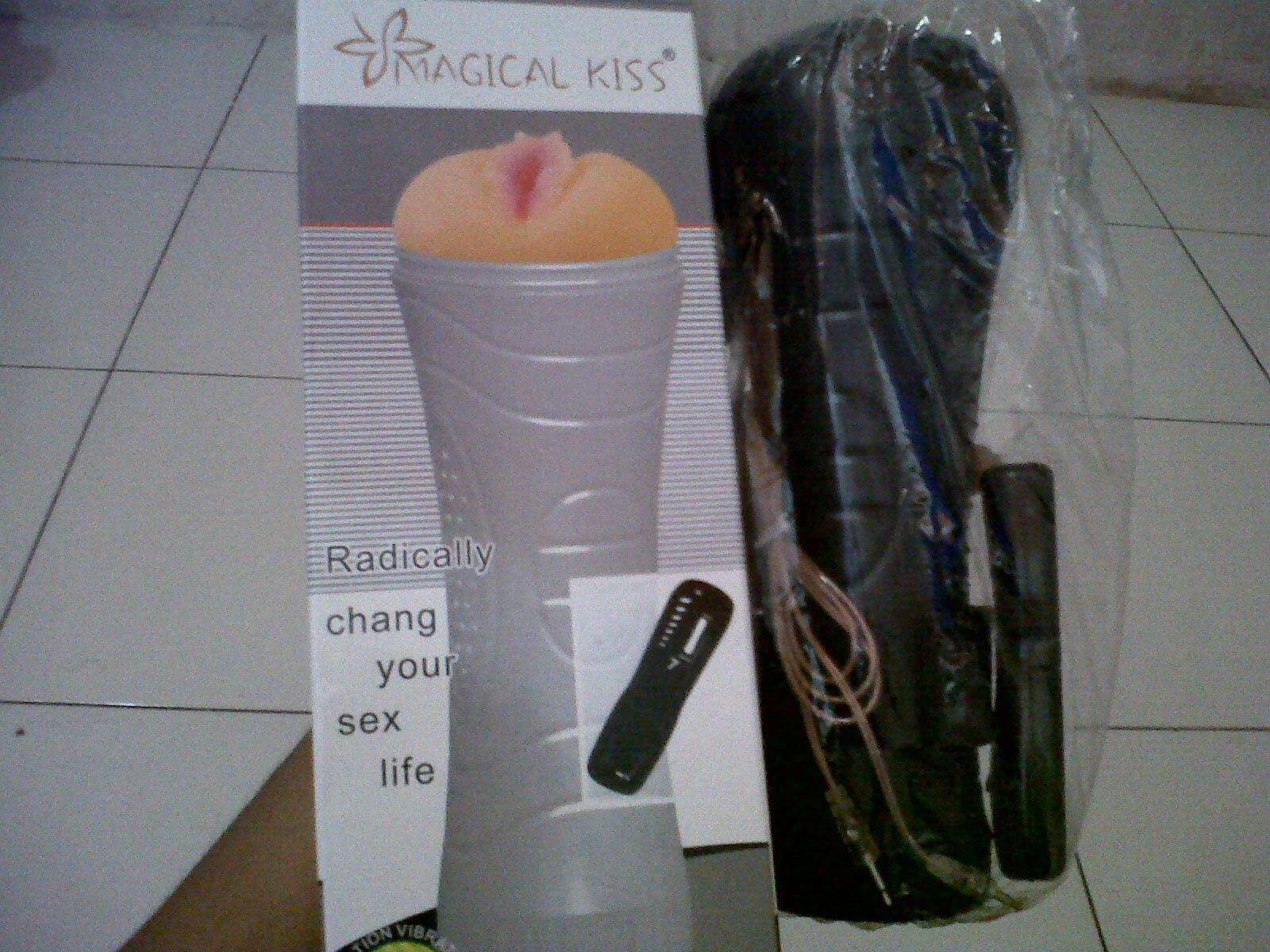 distributor pembesar penis alat bantu perangsang