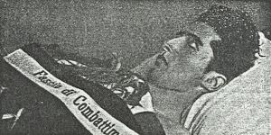 GARUTI TULLIO