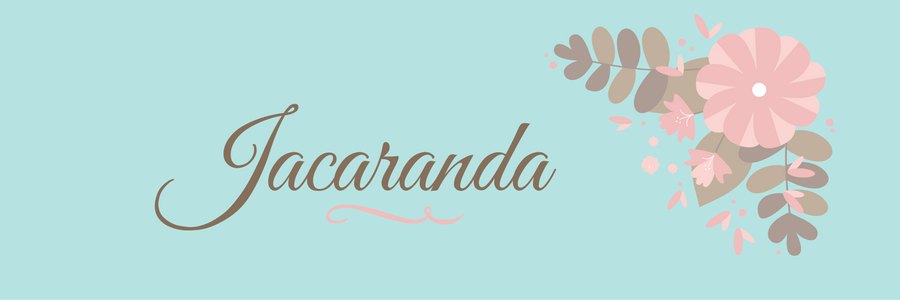 Jacaranda Designs Jewelry