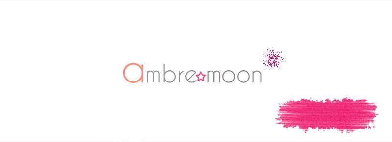 ★Ambre moon